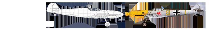05FLU | Logo