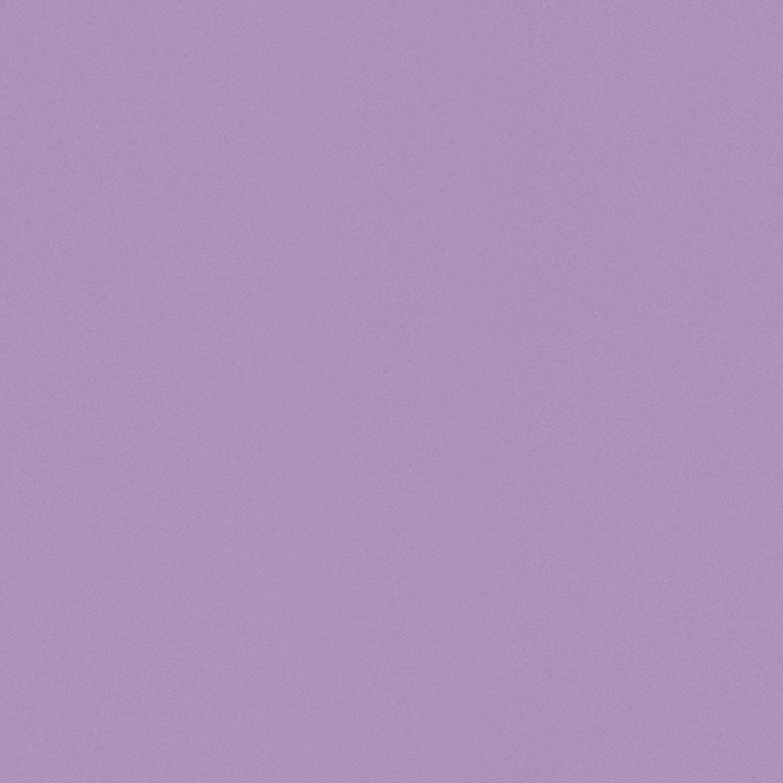 color lila pantalla