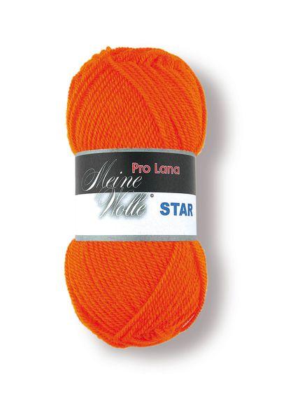 Pro-Lana-STAR-Acrylwolle-Farbe-Nr-28-50g