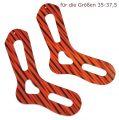 KnitPro ASTRA socks Spanner - SMALL - Gr. 35-37 , 5