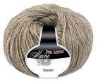 Pro Lana Sassari Wool Yarn 50g Fb 278155-05 ( 119.00 ? per kg)