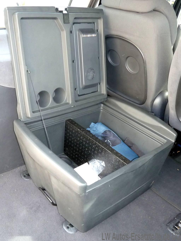 kühlbox sharan
