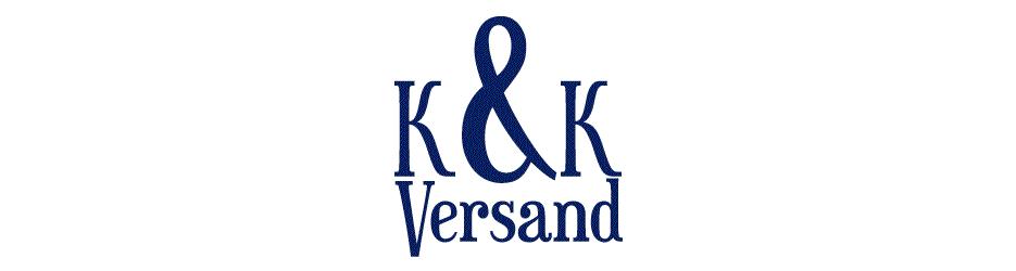K&K Versand