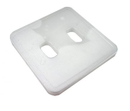 frischhaltedose mit k hlakku vorratsdose brotdose lunchbox frischhaltebox 44934 ebay. Black Bedroom Furniture Sets. Home Design Ideas