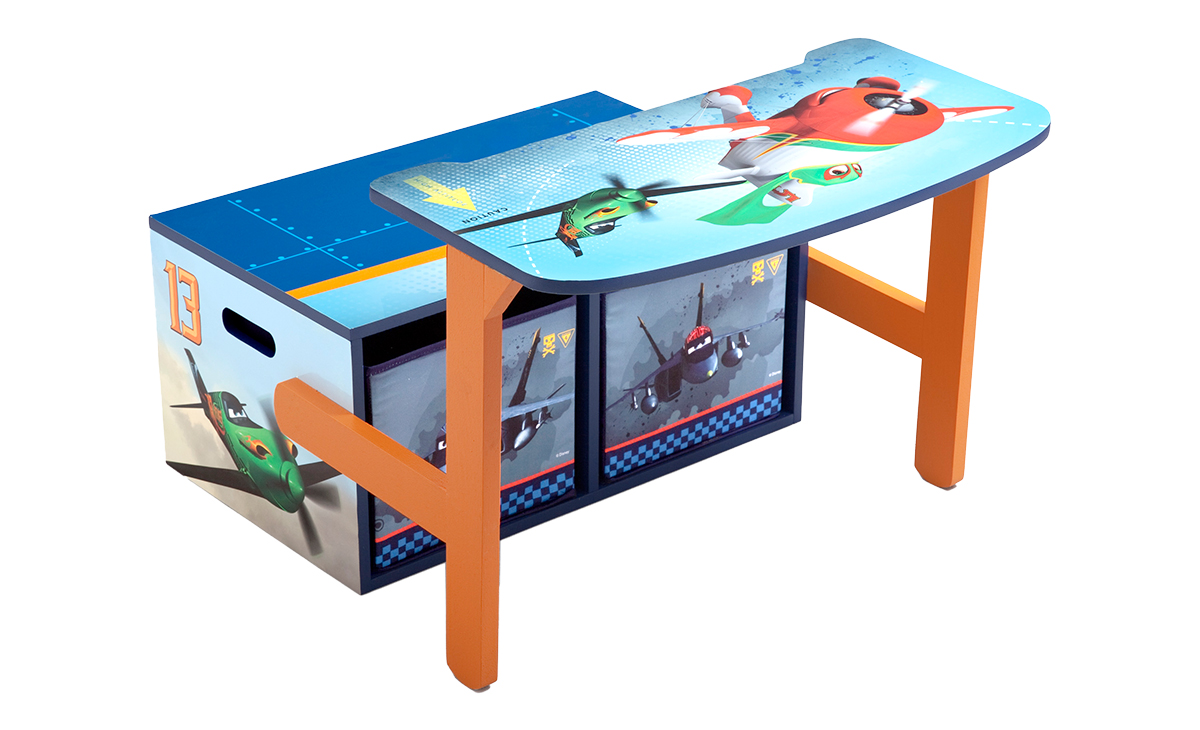 kinderstuhl kindertisch maltisch kinderbank babym bel kinderzimmer blau stuhl ebay. Black Bedroom Furniture Sets. Home Design Ideas