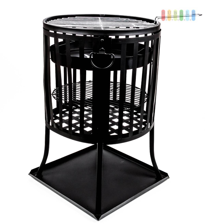 feuerkorb terrassenkamin gartenofen gartenfeuer. Black Bedroom Furniture Sets. Home Design Ideas