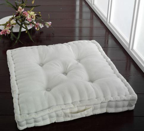 g zze kenia bodenkissen ebay. Black Bedroom Furniture Sets. Home Design Ideas