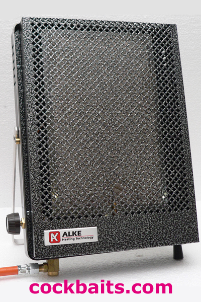 alke heizung klimaanlage und heizung zu hause. Black Bedroom Furniture Sets. Home Design Ideas