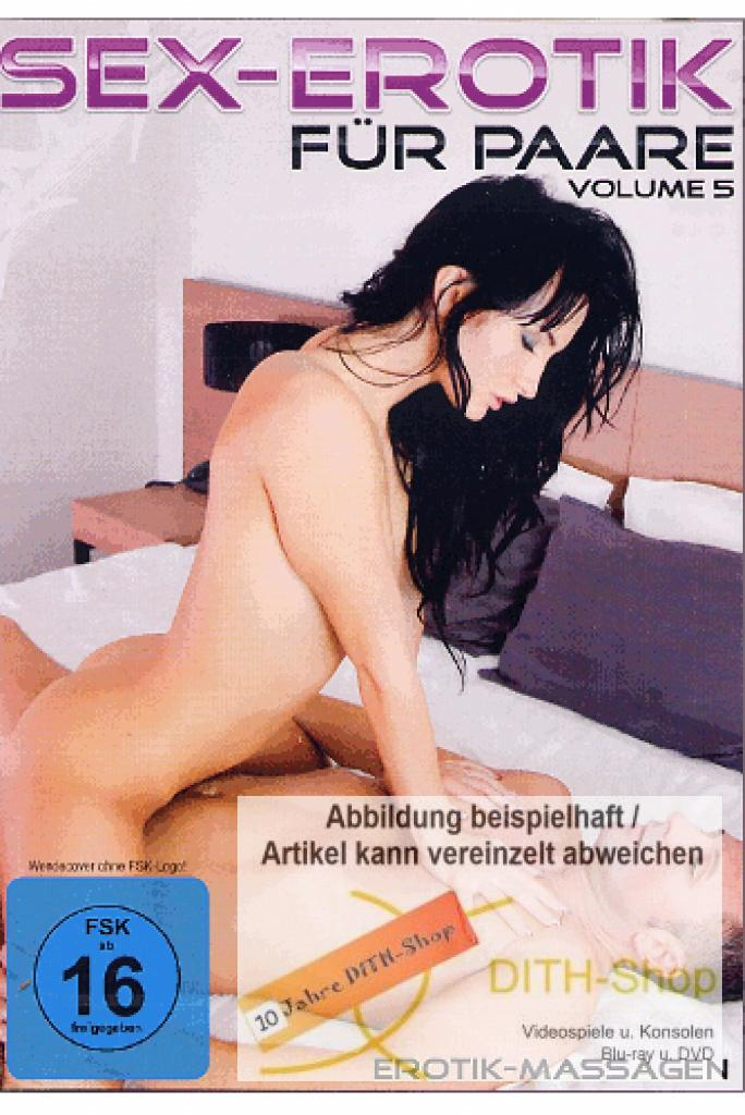 siex porno massage thuisontvangst