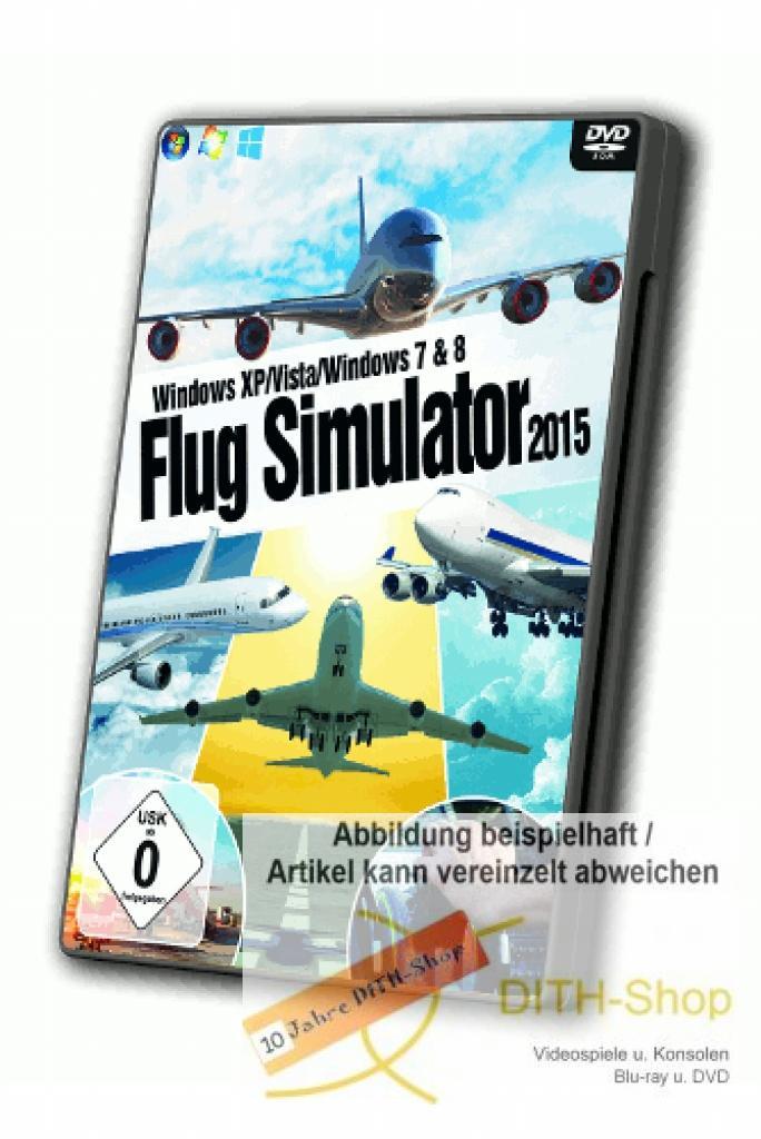 spiele simulator