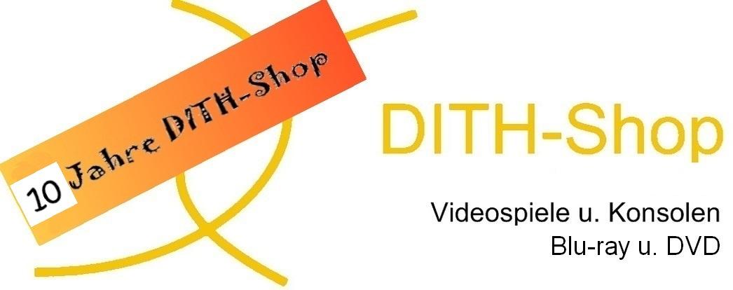10Jahre DITH-Shop