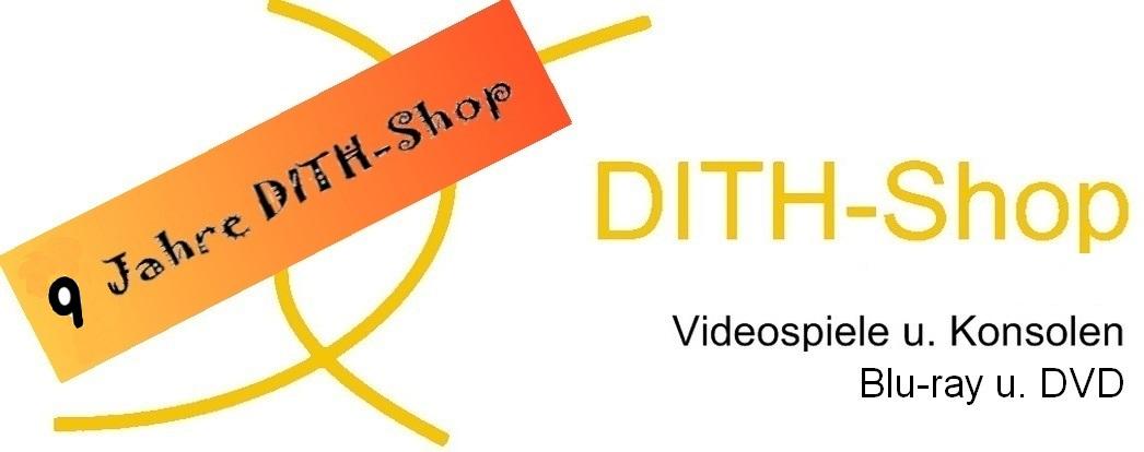 9Jahre DITH-Shop
