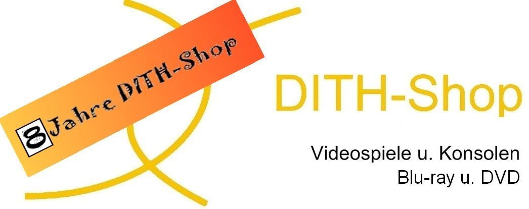 6Jahre DITH-Shop