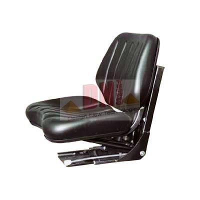 grammer traktorsitz schleppersitz sitz ds 44 1 ebay. Black Bedroom Furniture Sets. Home Design Ideas