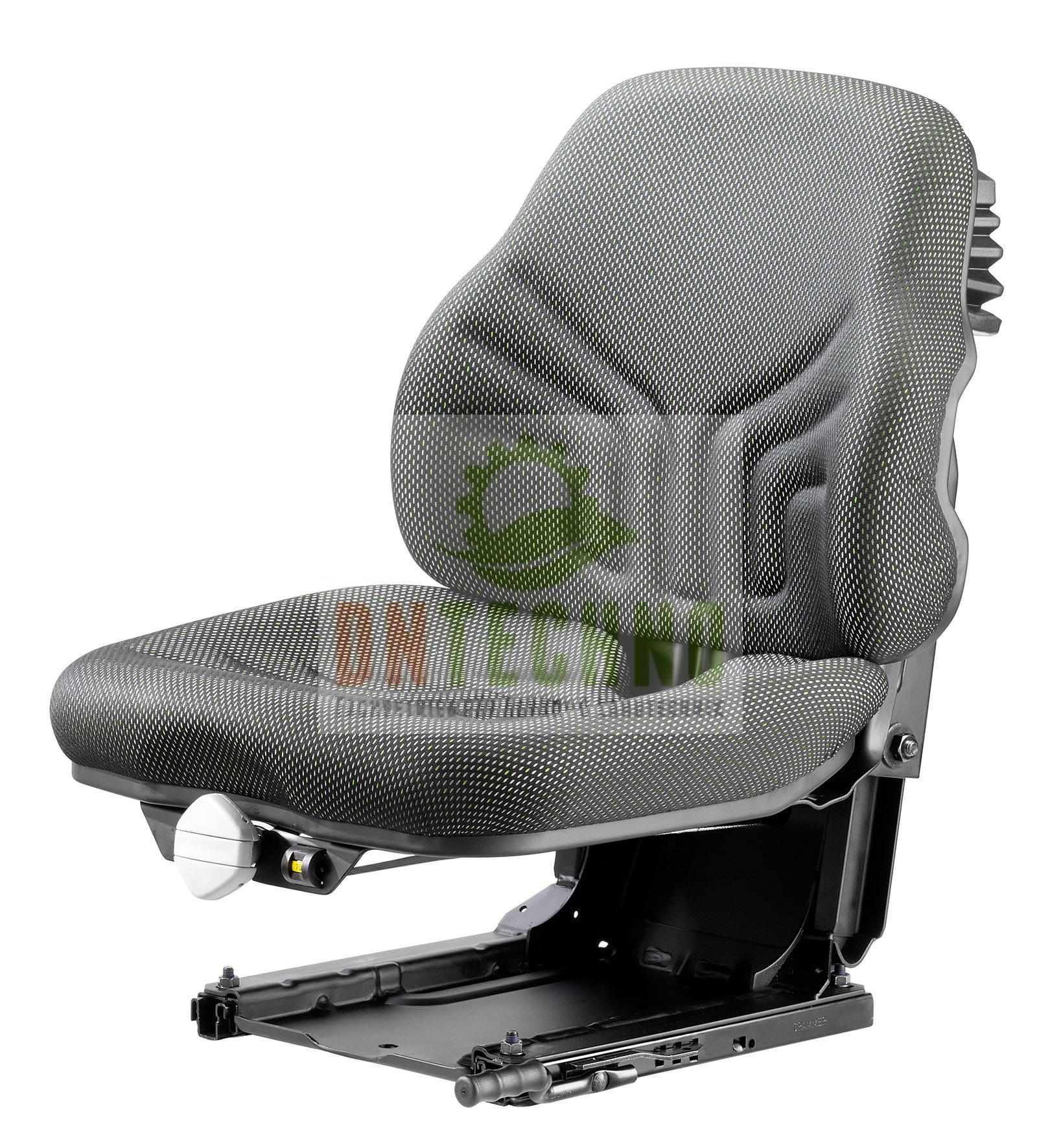 grammer universo basic msg 44 520 schleppersitz. Black Bedroom Furniture Sets. Home Design Ideas