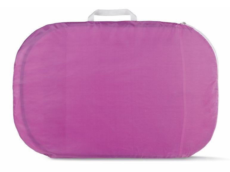 playtive junior pop up spielzelt mit 250 b llen pink rosa. Black Bedroom Furniture Sets. Home Design Ideas