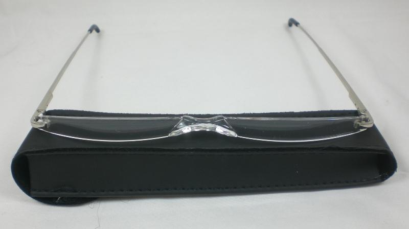 Trendige-Lesebrille-Lesehilfe-Metall-mit-Etui-verschiedene-Staerken