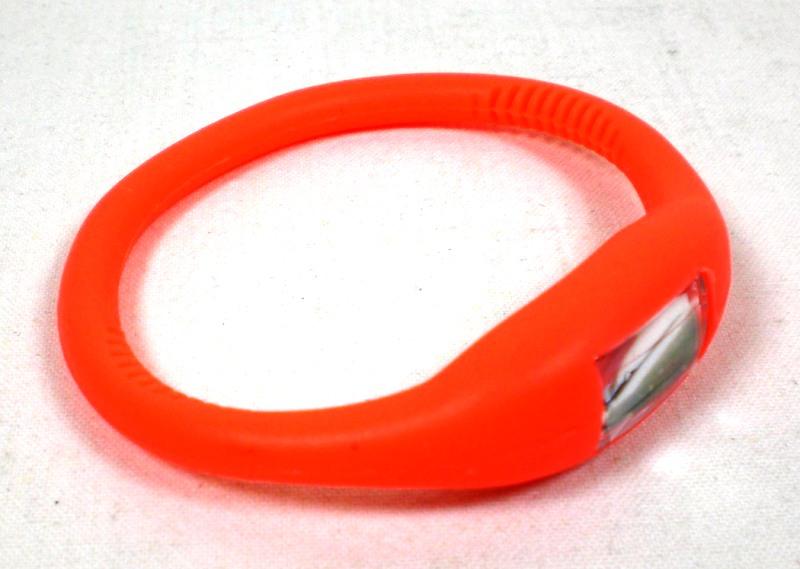 silikon sportuhr armband uhr armbanduhr ebay. Black Bedroom Furniture Sets. Home Design Ideas