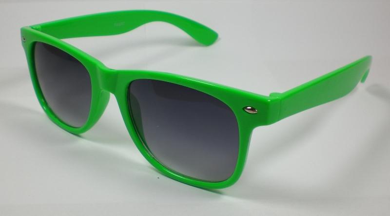 nerd sonnenbrille wayfarer brille atzenbrille cepar. Black Bedroom Furniture Sets. Home Design Ideas