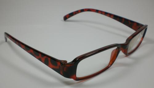 Lesebrille-Lesehilfe-1-5-Diop-Kunststoff-Sehhilfe-unisex-Design-1-Ersatzbrille