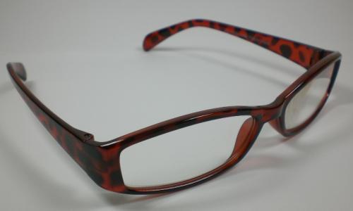 Lesebrille-Lesehilfe-1-5-Diop-Kunststoff-Sehhilfe-unisex-Design-3-Ersatzbrille