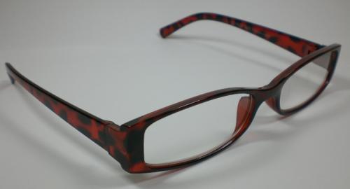 Lesebrille-Lesehilfe-1-5-Diop-Kunststoff-Sehhilfe-unisex-Design-6-Ersatzbrille