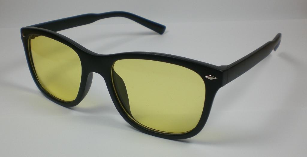 nachtsichtbrille blendschutz kontrastbrille anti blend. Black Bedroom Furniture Sets. Home Design Ideas