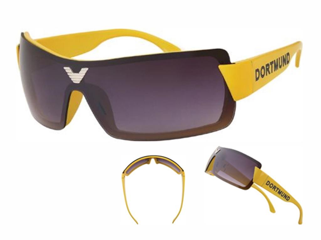 coole herren sportbrille sonnenbrille viper uv400 cat. Black Bedroom Furniture Sets. Home Design Ideas