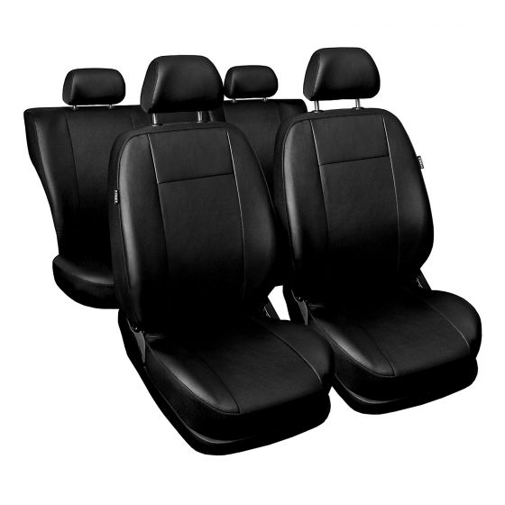opel mokka universal sitzbez ge sitzbezug auto schonbez ge. Black Bedroom Furniture Sets. Home Design Ideas