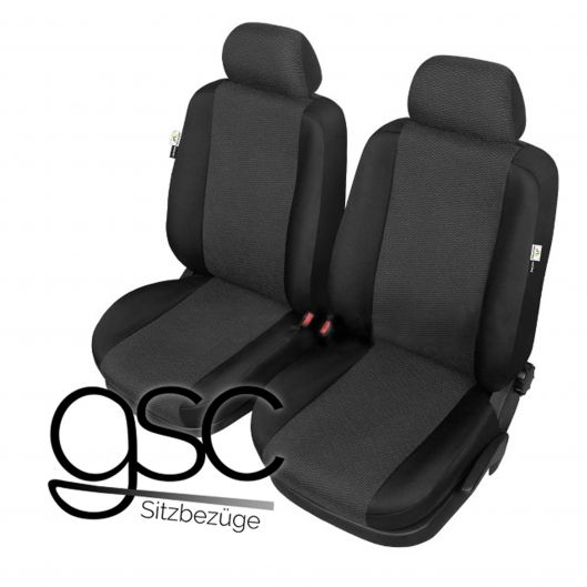 volkswagen golf vii variant sitzbez ge ares sitzbezug. Black Bedroom Furniture Sets. Home Design Ideas
