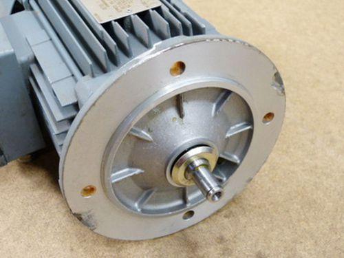 Sew Usocome Ka47 T Dt80k4 Getriebemotor Ohne Getriebe Ebay