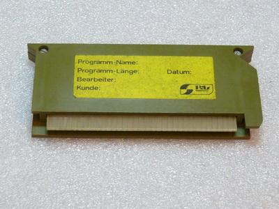 Pilz C-P8- EPROM
