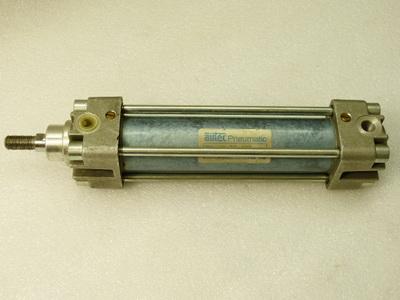 Airtec CP-32-100 Zylinder
