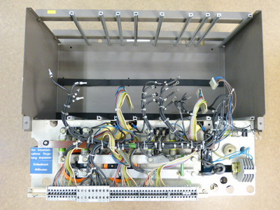 siemens 6rb2030-3ba02 simoreg transistorsteller