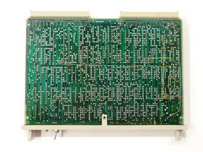 电路板 401_301