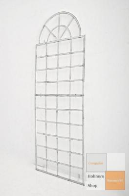 wand rankhilfe fuxia antik wei rankgitter pergola spalier pflanzenkletterwand. Black Bedroom Furniture Sets. Home Design Ideas