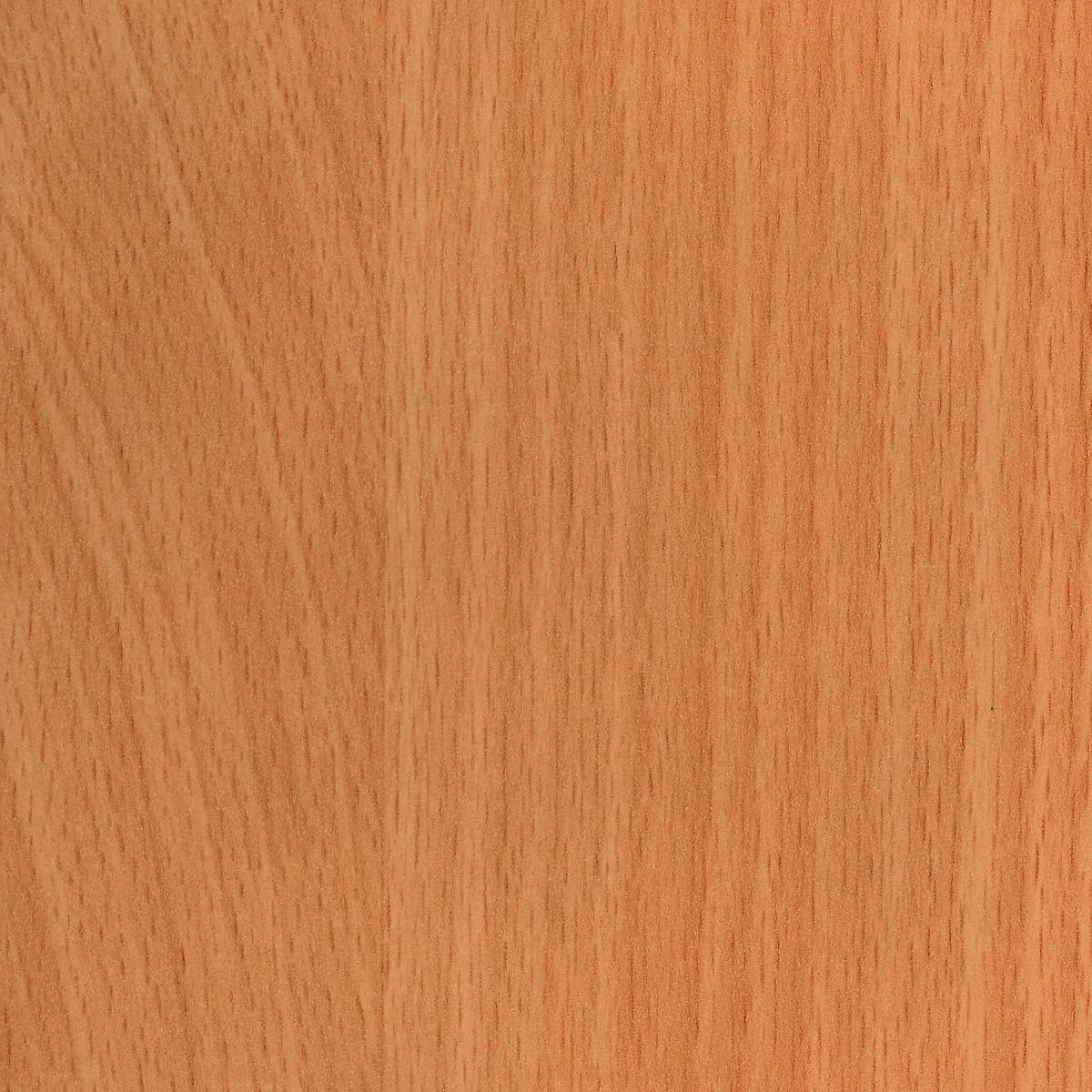 b ro schreibtisch stehtisch h henverstellbar 120x80 cm modell xk12 ebay. Black Bedroom Furniture Sets. Home Design Ideas