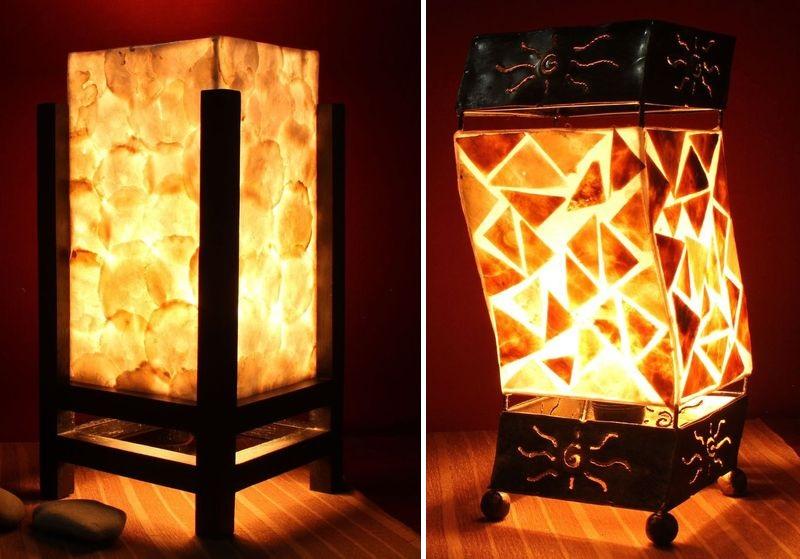 deko lampen my blog. Black Bedroom Furniture Sets. Home Design Ideas