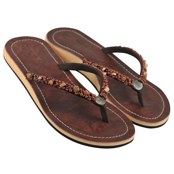 flip flops leder damen amboss damen sandale leder sandalen zehentrenner flip flops zehensteg. Black Bedroom Furniture Sets. Home Design Ideas