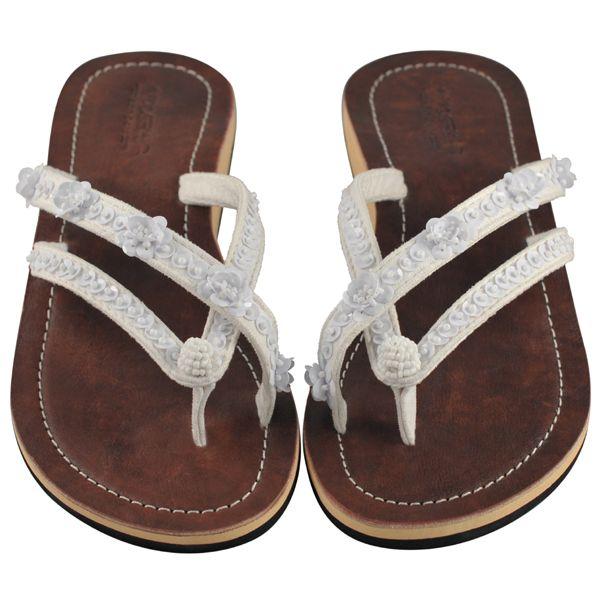 Find great deals on eBay for leather flip flops. Shop with confidence.