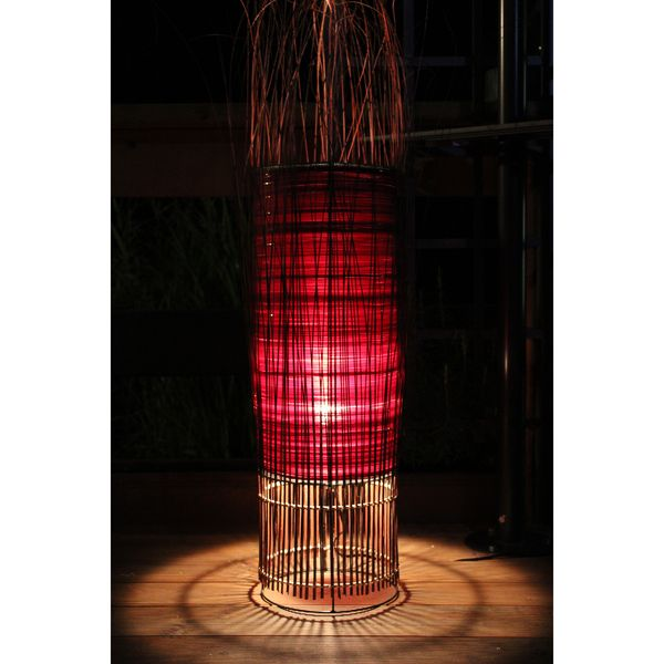 lestarie stehlampe bodenlampe stehleuchte deko lampe. Black Bedroom Furniture Sets. Home Design Ideas
