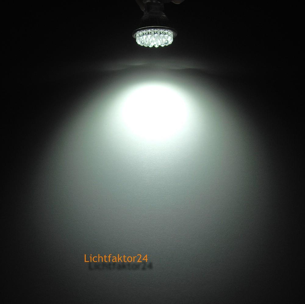 30er led leuchtmittel 12volt mr11 1 5w lampe g4 strahler energieeeffizenz a ebay. Black Bedroom Furniture Sets. Home Design Ideas