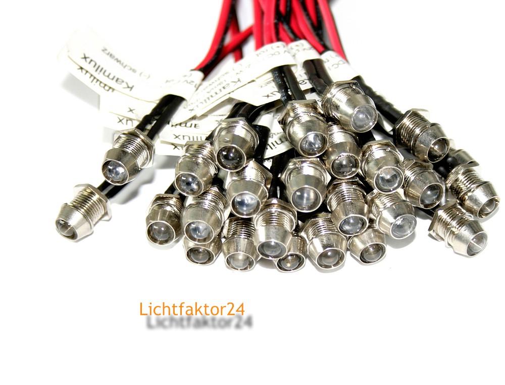 25 100x lichtpunkte led sternenhimmel 12volt led transformator rgb ww kw uv ebay. Black Bedroom Furniture Sets. Home Design Ideas