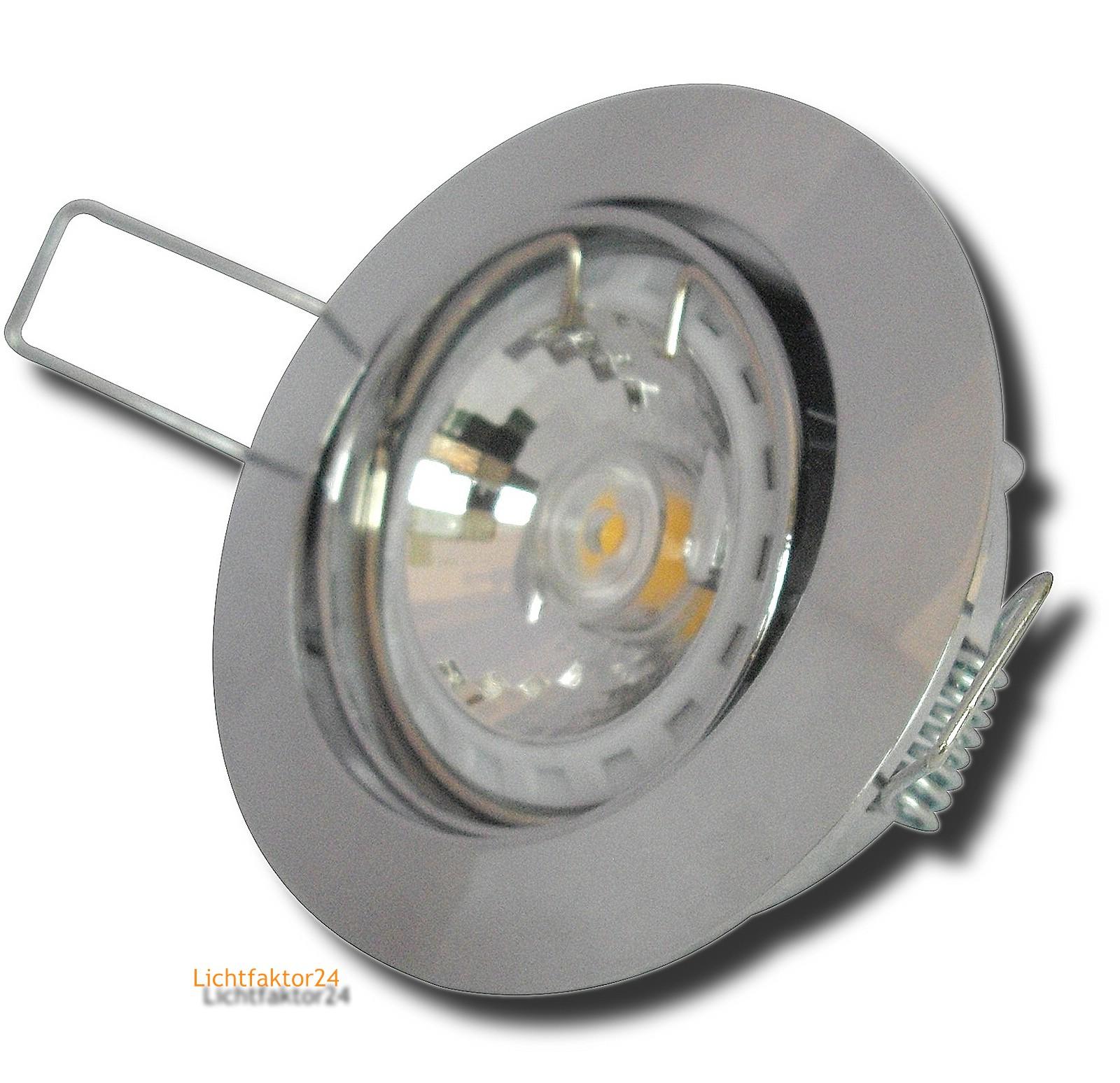 dimmbare led lampen dimmbare led lampen neu led lampen led leuchten g nstig dimbare led lampen. Black Bedroom Furniture Sets. Home Design Ideas
