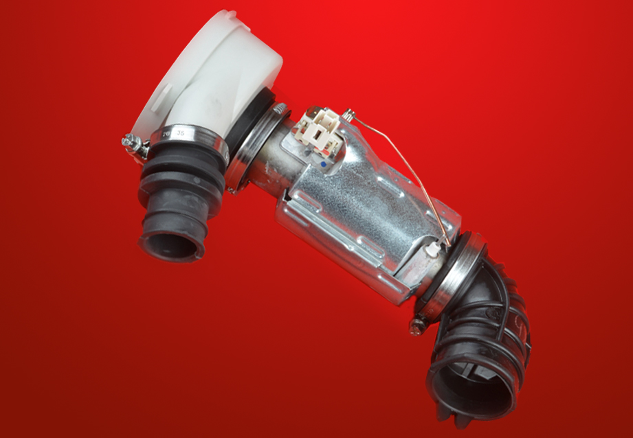 L ment de chauffe pompe lave vaisselle bauknecht whirlpool 481010518499 ebay - Pompe a chaleur whirlpool ...