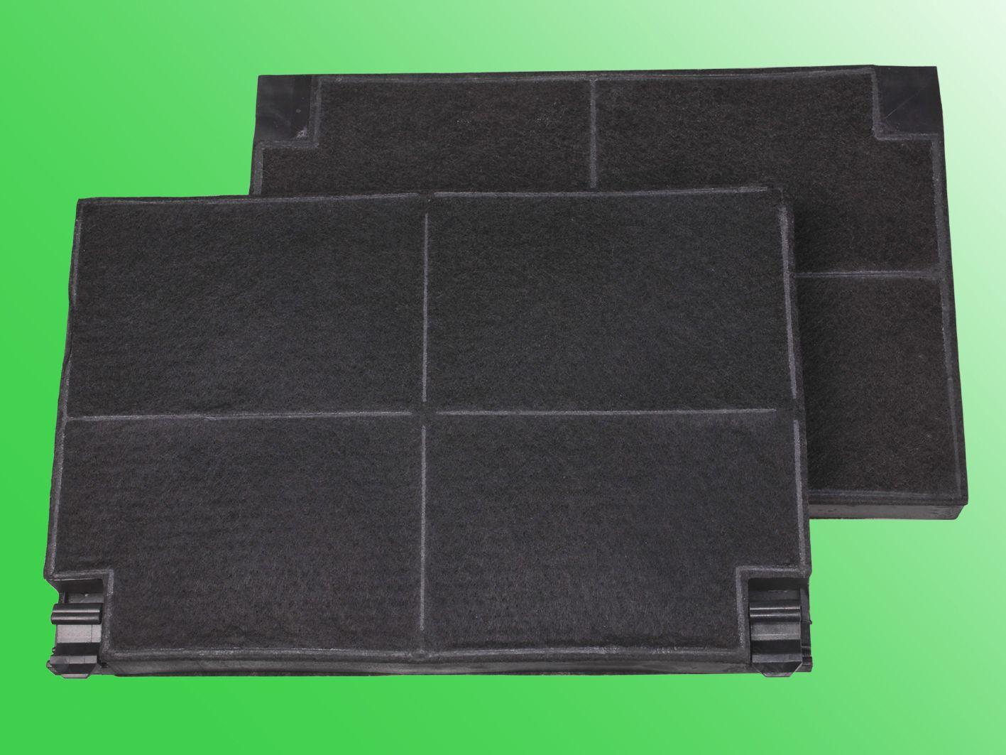 kohlefilter aktivkohlefilter dunstabzugshaube eff55 aeg. Black Bedroom Furniture Sets. Home Design Ideas