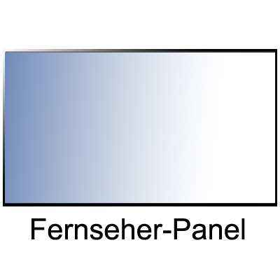 samsung fernseher panel tv ltf550hj03 display ersatz led tv reparatur g nstig ebay. Black Bedroom Furniture Sets. Home Design Ideas