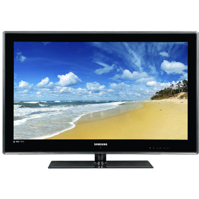 samsung series 7 ue46b7090 116 8 cm 46 zoll 1080p hd led lcd fernseher ebay. Black Bedroom Furniture Sets. Home Design Ideas