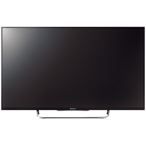 sony kdl 50w805b 1080p full hd led fernseher 3d smart tv wlan ebay. Black Bedroom Furniture Sets. Home Design Ideas