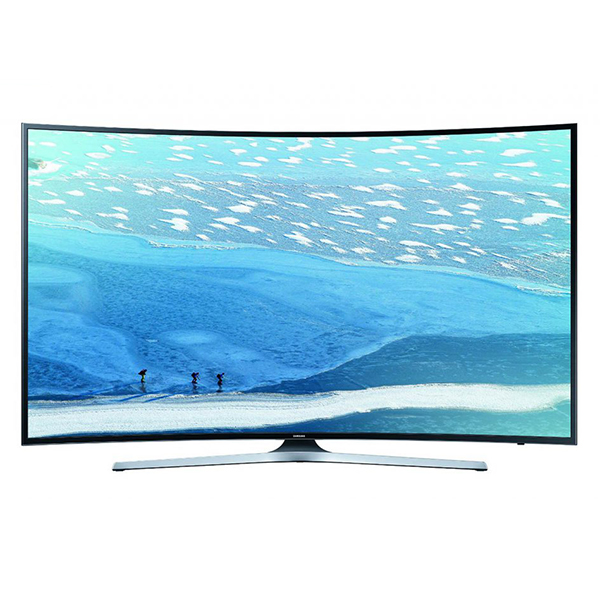 samsung ue49ku6179 49 zoll curved 4k ultra hd led tv smart tv wlan ebay. Black Bedroom Furniture Sets. Home Design Ideas